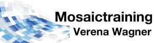Verena Wagner Mosaictraining
